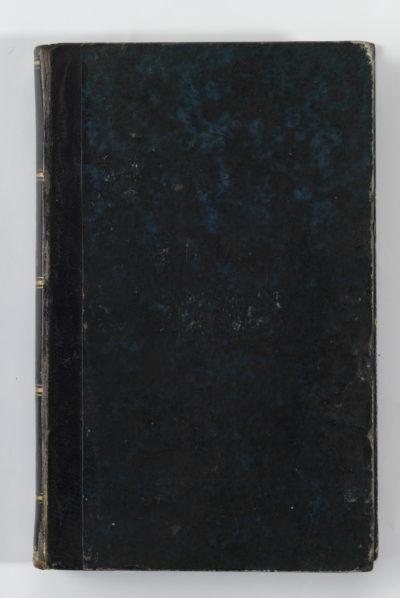 Livre SYSTEME MILITAIRE DE LA RUSSIE - Patrimoine Charles-André COLONNA WALEWSKI, en ligne directe de Napoléon