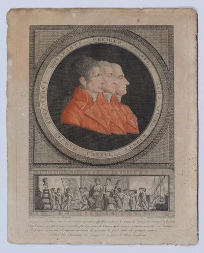 Livre - Patrimoine Charles-André COLONNA WALEWSKI, en ligne directe de Napoléon