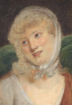 Marie - Patrimoine Charles-André COLONNA WALEWSKI, en ligne directe de Napoléon