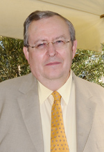 Comte Charles-André Colonna Walewski